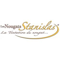 """Résultat de recherche d'images pour """"nougat stanislas"""""""